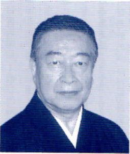 hiroshi_nakamura_profil